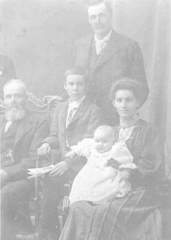 priestfamily.jpg